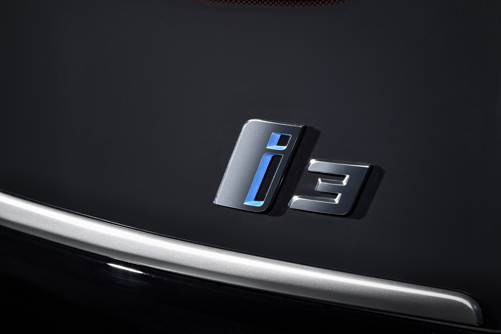 P90273513 highRes the new bmw i3 08 20