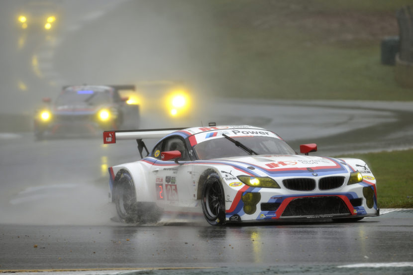 P90318557 highRes 2015 bmw z4 gtlm in  830x553