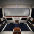 Rolls Royce Phantom EWB Privacy Suite 2 120x120