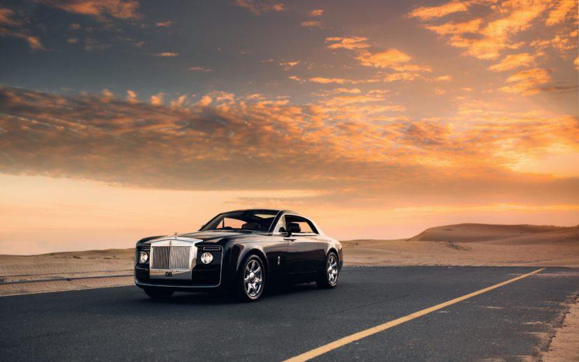 Rolls Royce Sweptail3 830x519