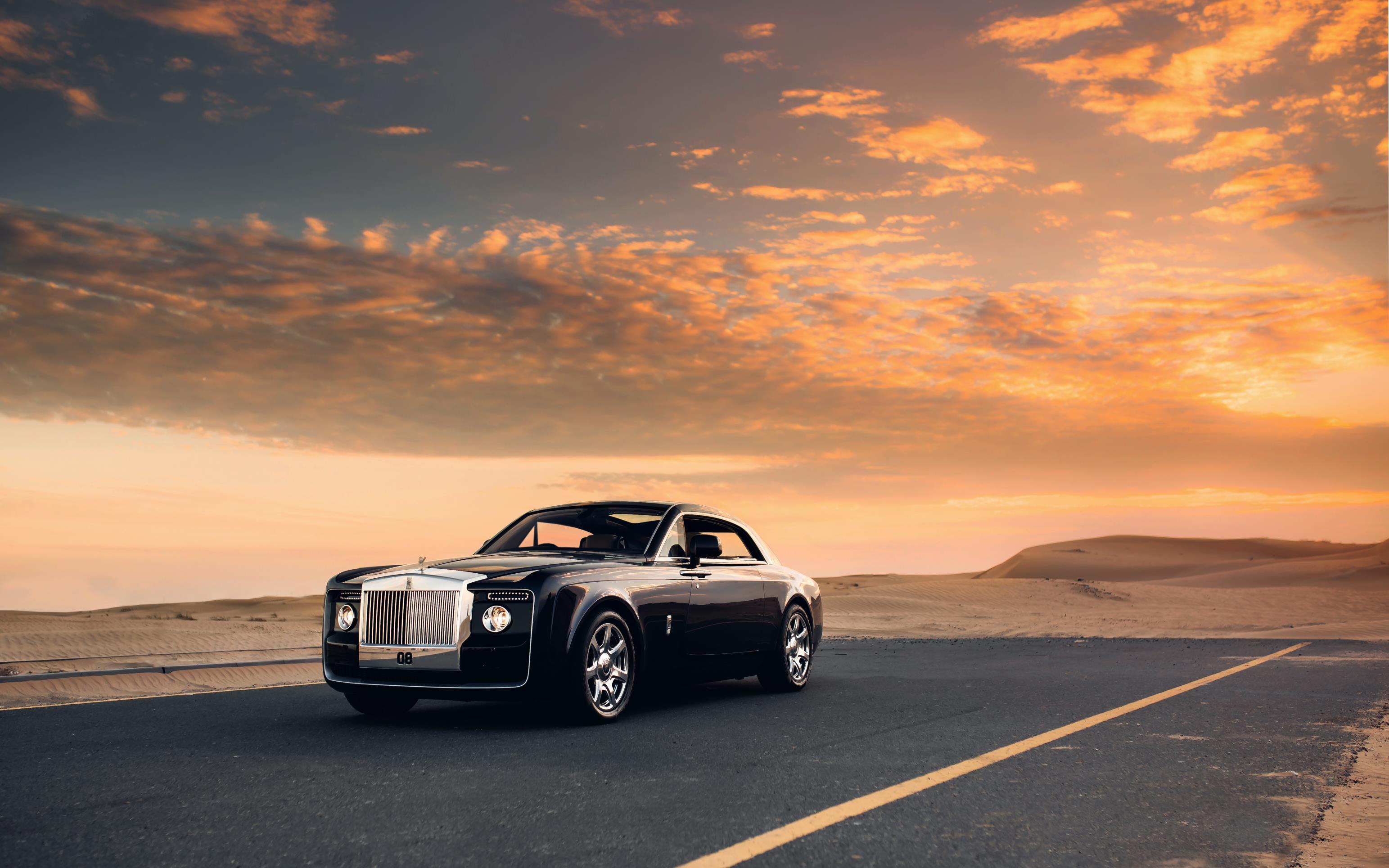 Rolls Royce Sweptail3