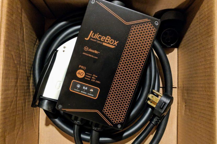 juice box pro 40 830x553