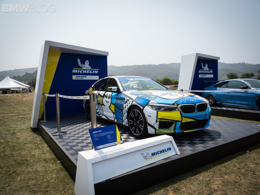 michelin legends of the autobahn 2018 3 830x623