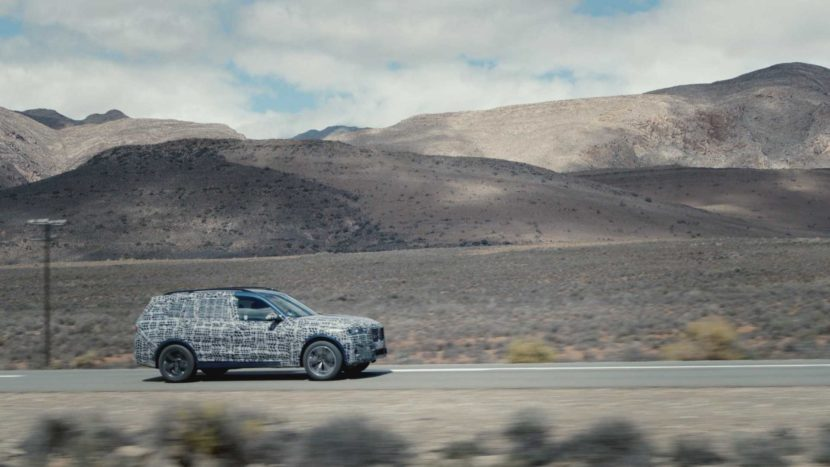 testing of the bmw x7 08 2018 1920px 830x467