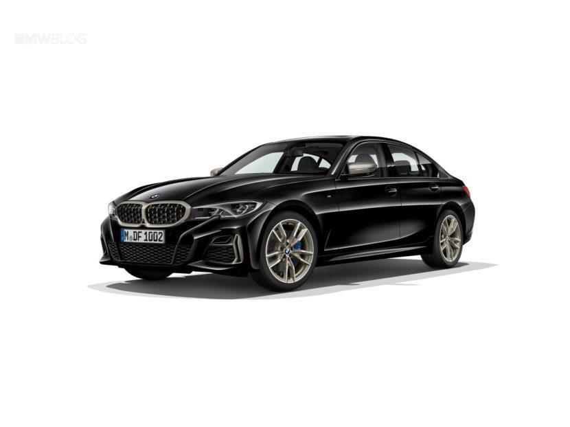 2019 BMW M340i 03 830x622
