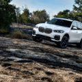 2019 BMW X5 30d 72 120x120