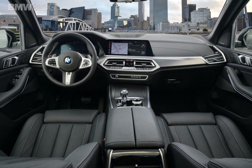 2019 BMW X5 30d 80 830x553