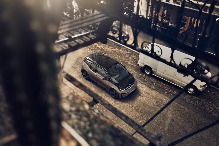 2019 BMW i3 120Ah 23 830x553