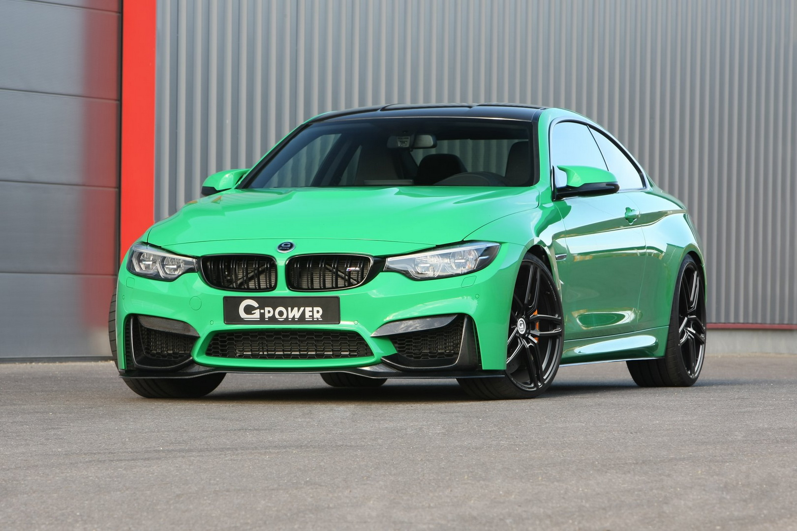 65fc218b bmw m4 g power tuning 1