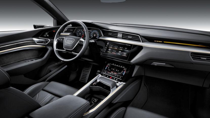 Audi e tron 21 830x467
