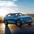 Audi e tron 35 120x120