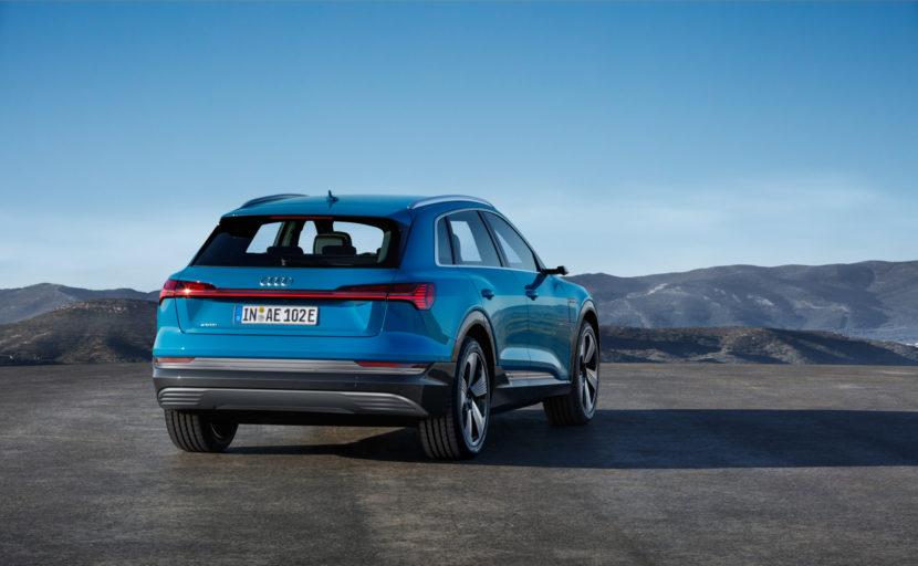 Audi e tron 36 830x512