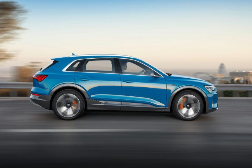 Audi e tron 37 830x553