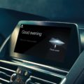 BMW Artificial Intelligence Assistant 4 120x120