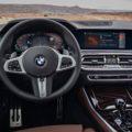 BMW Live Cockpit 3 120x120