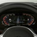 BMW Live Cockpit 7 120x120