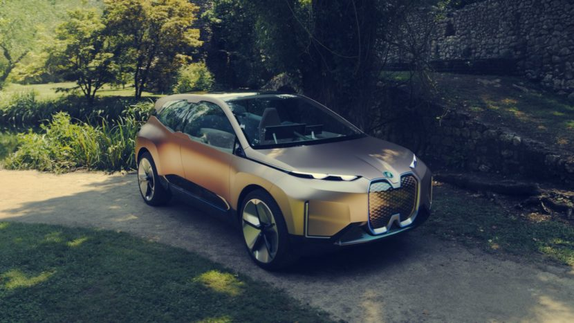 BMW VISION INEXT 06 830x467