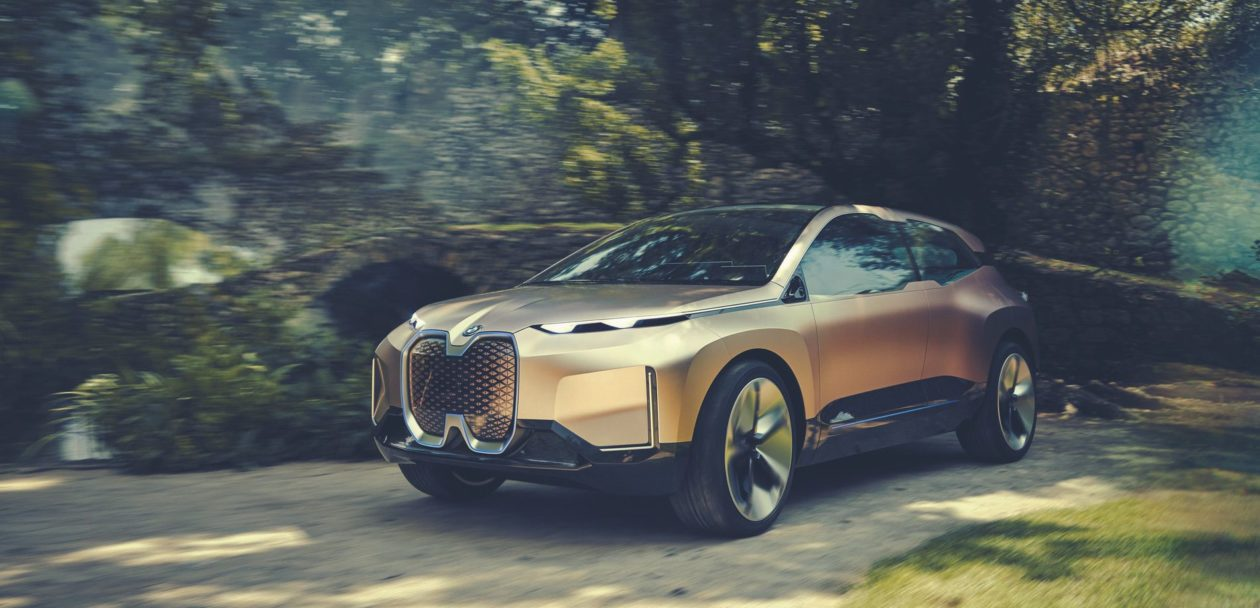 BMW VISION INEXT 21 1260x608