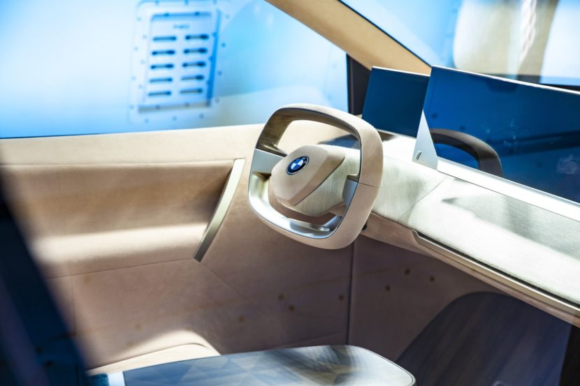 BMW VISION INEXT INTERIOR 01 830x553