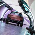 BMW VISION INEXT LAUNCH 01 120x120