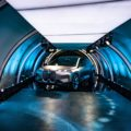 BMW VISION INEXT LAUNCH 14 120x120