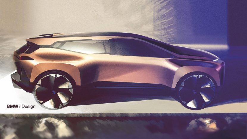 BMW VISION INEXT SKETCHES 04 830x467