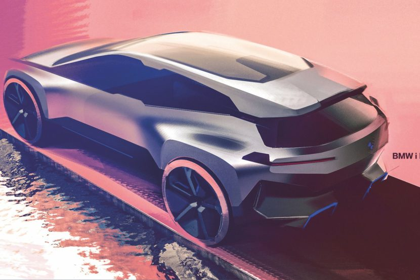 BMW VISION INEXT SKETCHES 17 830x553
