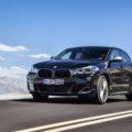 BMW X2 M35i 13 120x120