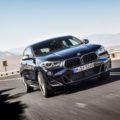 BMW X2 M35i 18 120x120