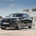 BMW X2 M35i 2 120x120