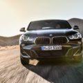 BMW X2 M35i 20 120x120