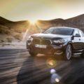 BMW X2 M35i 21 120x120