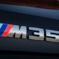 BMW X2 M35i 31 120x120