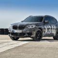 BMW X3 M 7 120x120