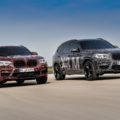 BMW X4 M 14 120x120