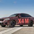 BMW X4 M 5 120x120