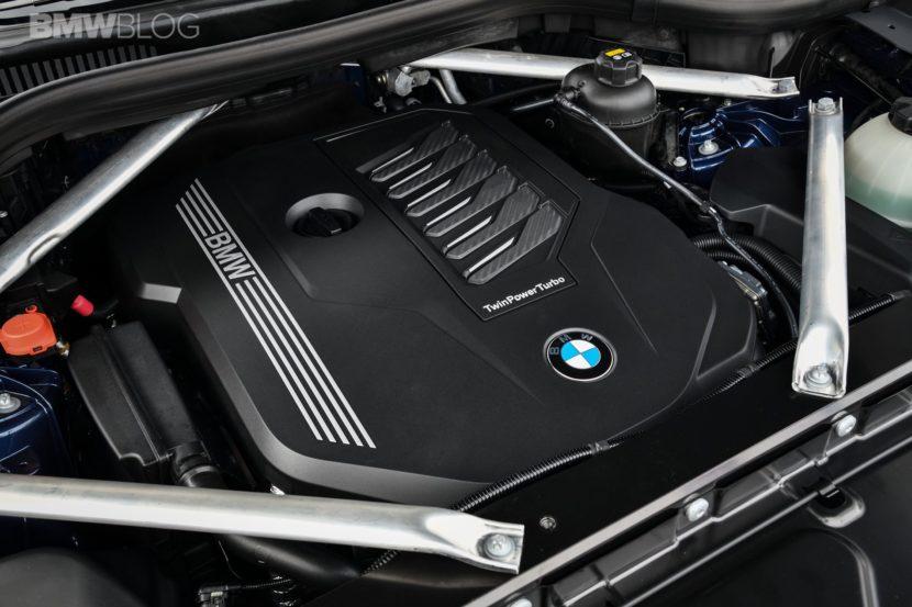 TEST DRIVE: 2019 BMW X5 - The Flawless SUV