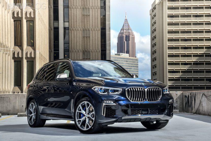 BMW X5 M50d 02 830x553