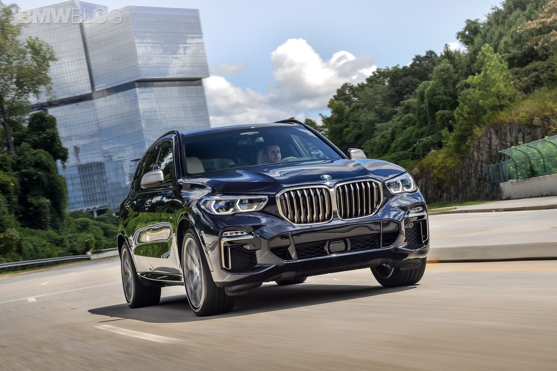 2019 bmw x5 m50d new photo gallery. Black Bedroom Furniture Sets. Home Design Ideas