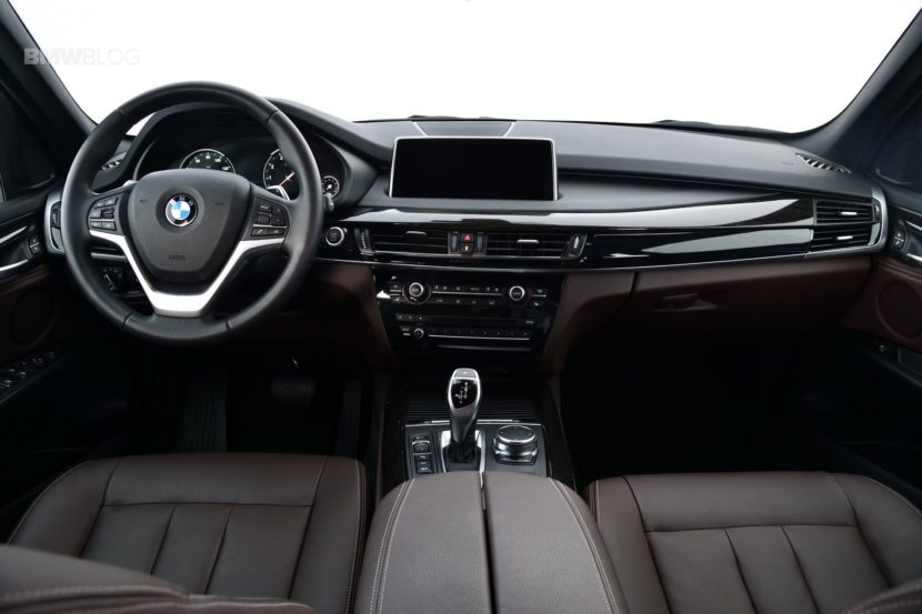 BMW X5 family 03 830x553