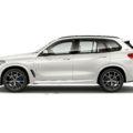 BMW X5 xDrive45e 3 120x120