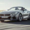 BMW Z4 1 120x120
