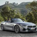 BMW Z4 45 120x120