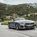 BMW Z4 52 120x120