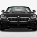 BMW Z4 G29 colors 12 120x120