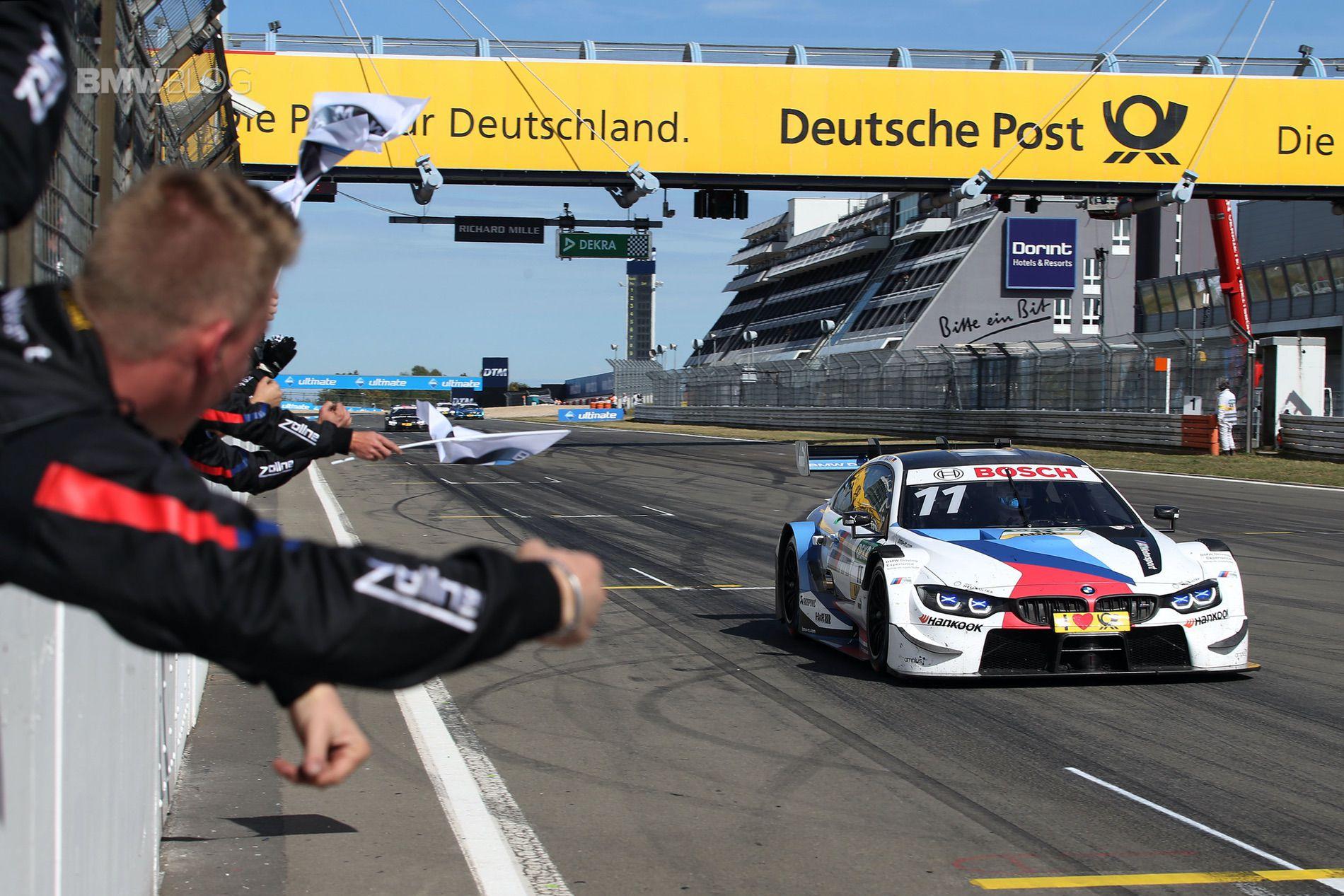 BMW dtm witmann 04