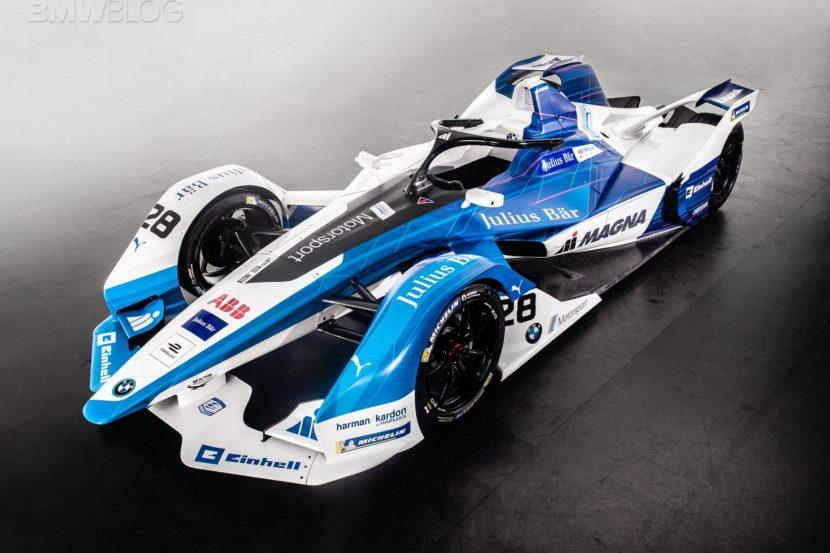 BMW iF.18 Formula E 11 830x553