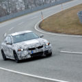 G20 BMW 3 Series 9 120x120