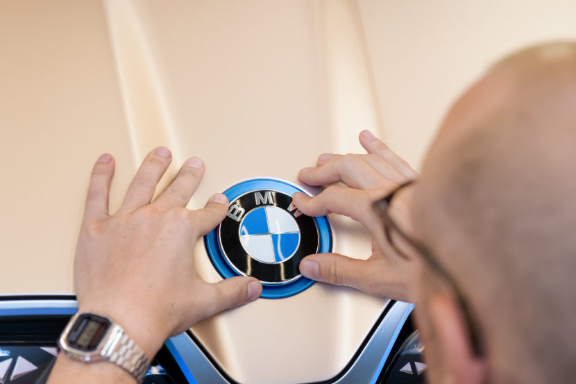 P90320741 highRes bmw vision inext com 830x553