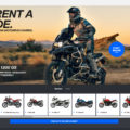 P90321731 highRes bmw motorrad rent a  120x120